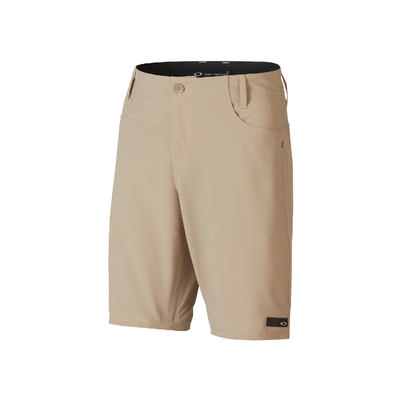 Oakley Base Line Hybrid 21 Inch Shorts Men's