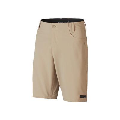 Oakley Base Line Hybrid 21 Shorts Men's