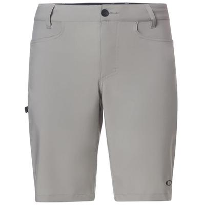 Oakley Base Line Hybrid 21 Shorts Men's