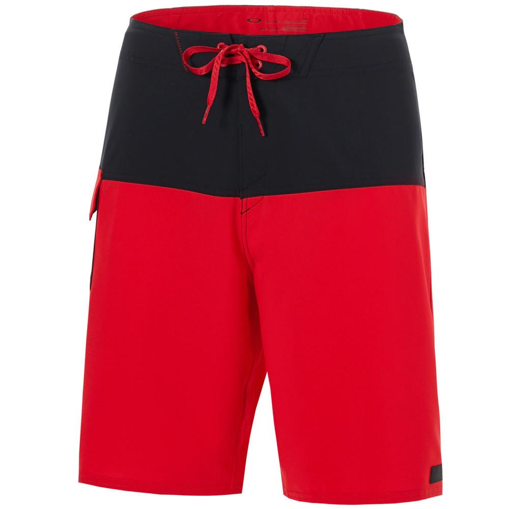 Oakley Road Block 20 Shorts Men's