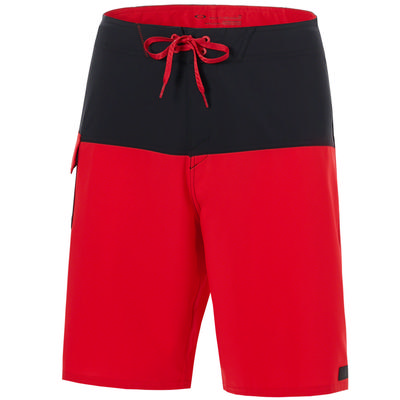 Oakley Road Block 20 Shorts Men's