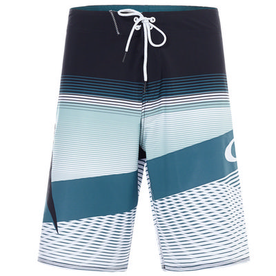 Oakley Gnarly Wave 21 Shorts Men's