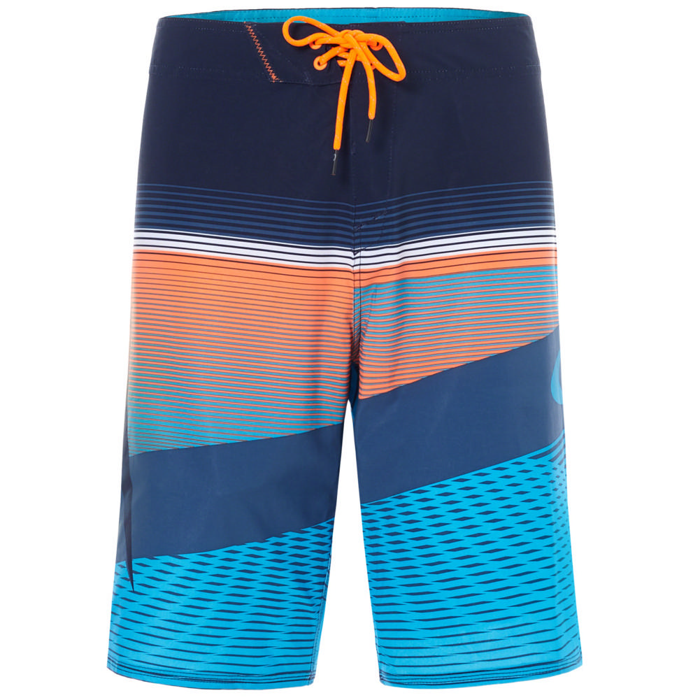 Oakley Gnarly Wave 21 Shorts Men's