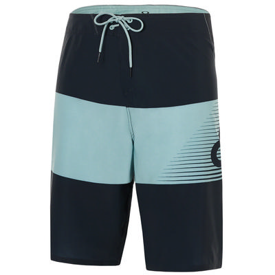 Oakley Buttermilk Biscuit 21 Shorts Men's