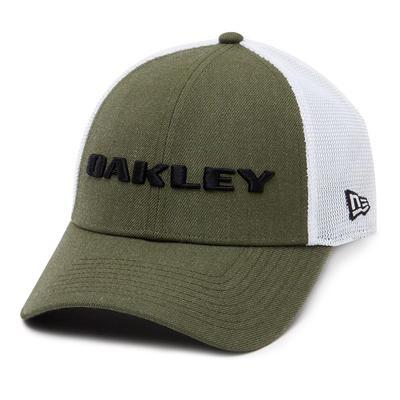 Oakley Heather New Era Hat Men's