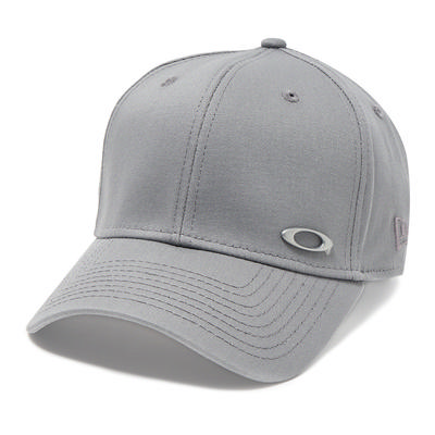 Oakley Tinfoil Cap Men's