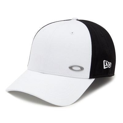 new products f3059 37f60 ... Oakley Tinfoil Cap Men s