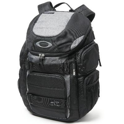 Oakley Enduro 30L 2.0 Backpack Men's
