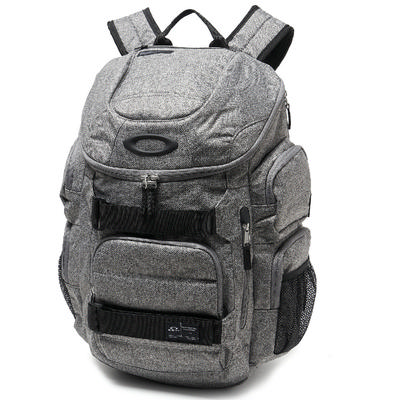 Oakley Enduro 30L 2.0 Backpack Men's
