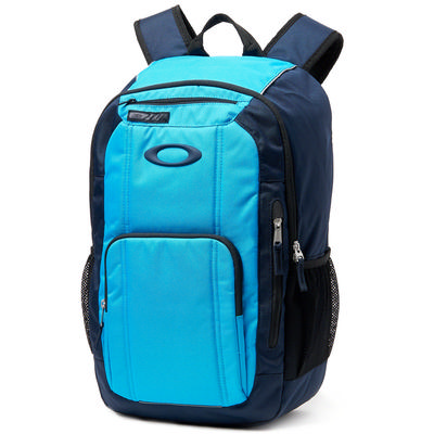 Oakley Enduro 25L 2.0 Backpack Men's
