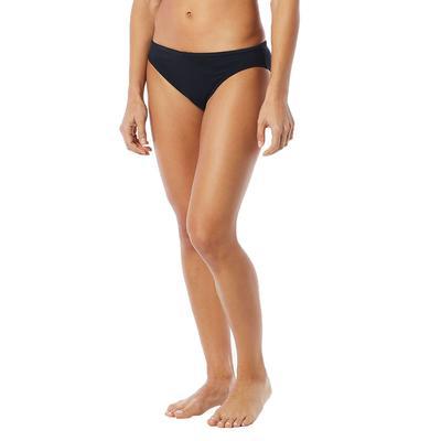 TYR Durafast Lite Solid Brites Bikini Bottom Women's