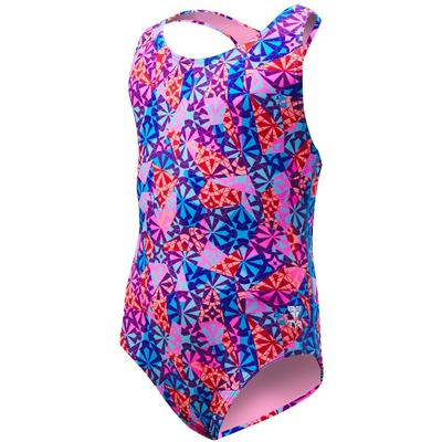 TYR Sugar Rush Maxfit Swimsuit Girls'