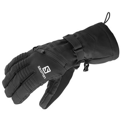 Salomon Tactile CS Gloves Mens