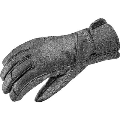 Salomon QST GTX Gloves Mens