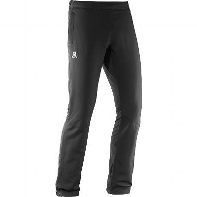 Salomon Escape Pant Mens