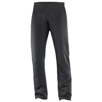 Salomon Escape Pants Womens