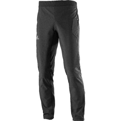 Salomon RS Warm Softshell Pant Mens