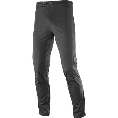Salomon RS Softshell Pant Mens