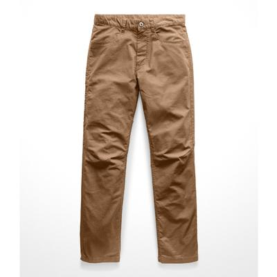 The North Face Motion Pant Men's