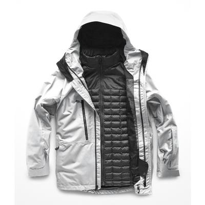 The North Face Thermoball Snow Triclimate Jacket Men's