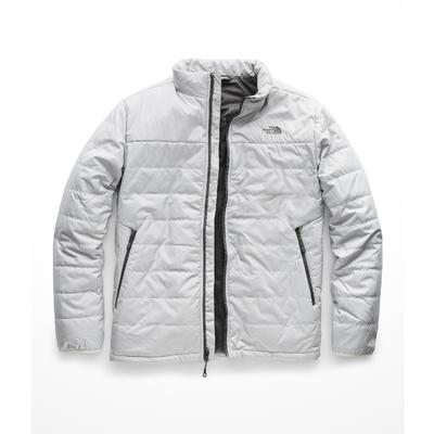 The North Face Bombay Jacket Men's