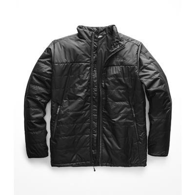 The North Face Bombay Jacket Men's