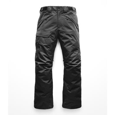 The North Face Freedom Insulated Pant Men's