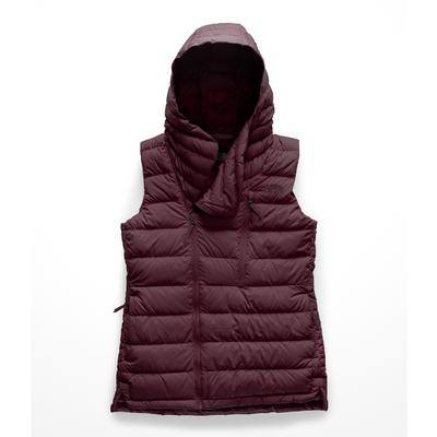 The North Face Niche Down Vest Women's