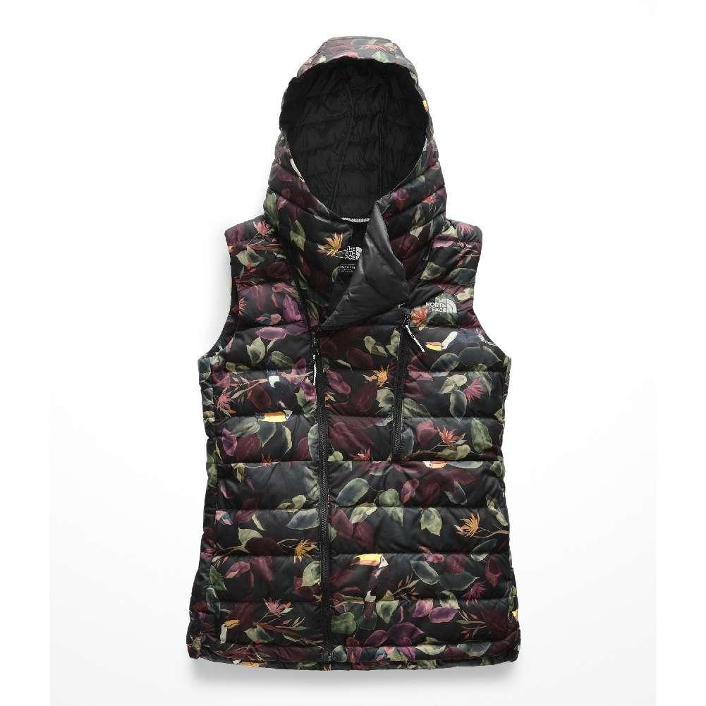 The North Face Niche Down Vest Women's