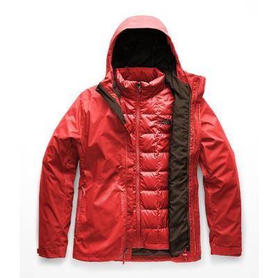 The North Face Altier Down Triclimate Jacket Men's