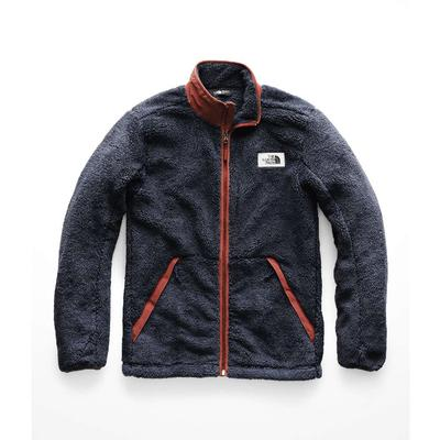 The North Face Campshire Full Zip Men's