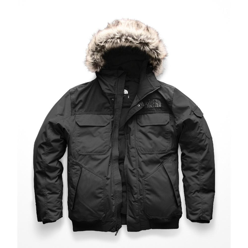 The North Face Gotham Iii Jacket Men's