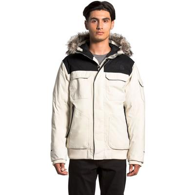 The North Face Gotham III Down Jacket Men's