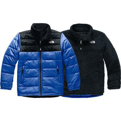 The North Face Reversible Mount Chimborazo Jacket Toddler Boys'
