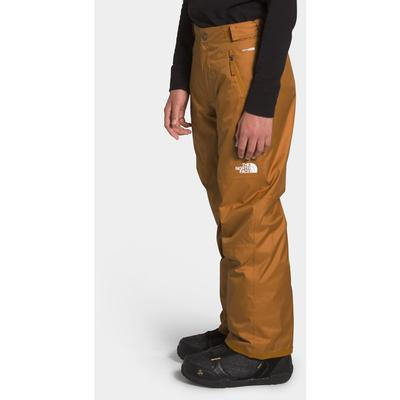 The North Face Freedom Insulated Snow Pants Boys'