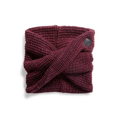 The North Face Cowl Scarf Women's