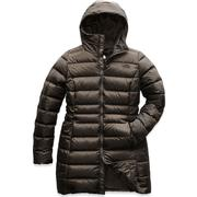 The North Face Gotham II Parka Women's NEW TAUPE GREEN