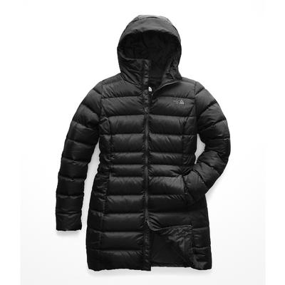 The North Face Gotham Ii Parka Women's