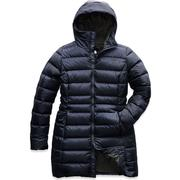 The North Face Gotham II Parka Women's URBAN NAVY