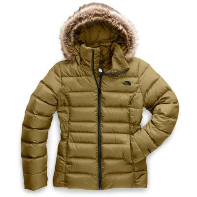 The North Face Gotham II Jacket Women's