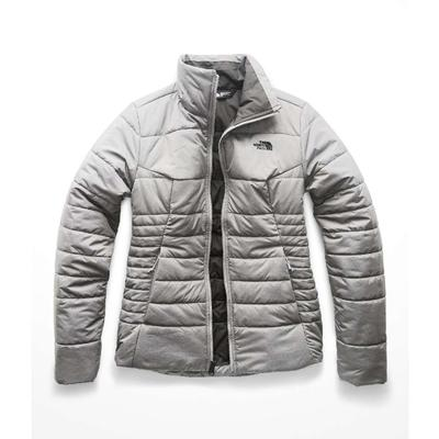 The North Face Harway Jacket Women's