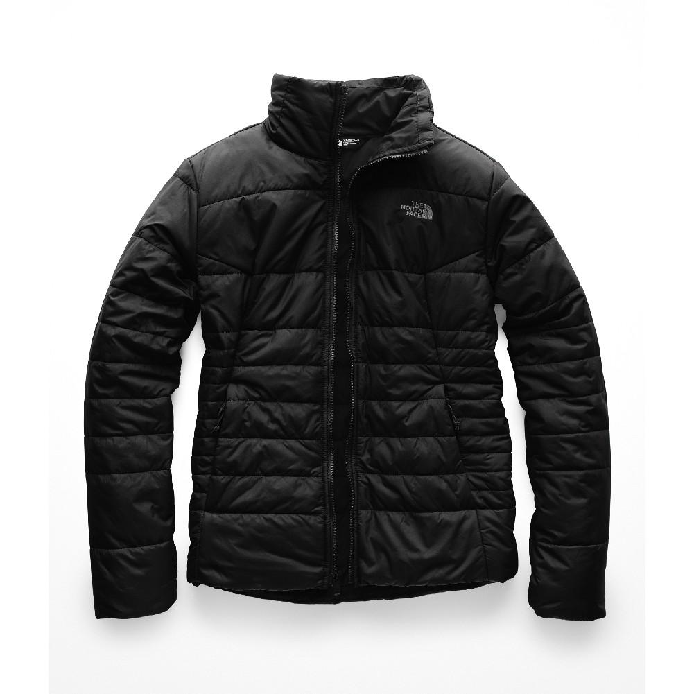 f0cc2c9e9 The North Face Harway Jacket Women's