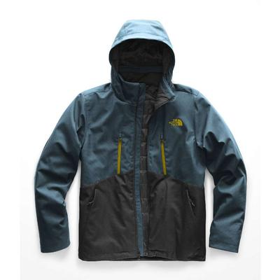 The North Face Apex Elevation Jacket Men's