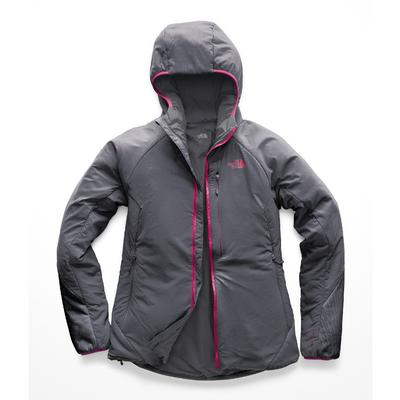 The North Face Ventrix Hoodie Women's