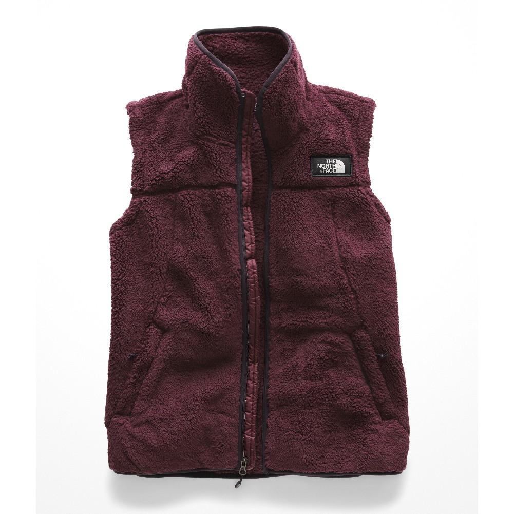 55137848b375 The North Face Campshire Vest Women s FIG · The North Face Campshire Vest  Women s PEYOTE BEIGE ...