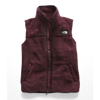 The North Face Campshire Vest Women's