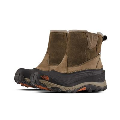 The North Face Chilkat III Pull-On Boots Men's