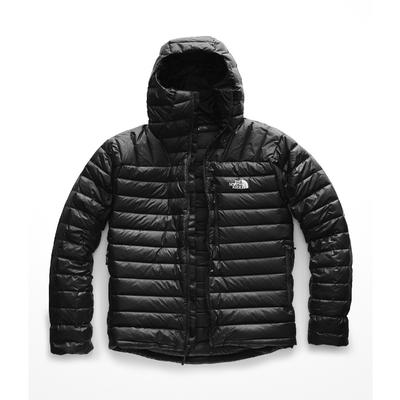 The North Face Morph Hoodie Men's