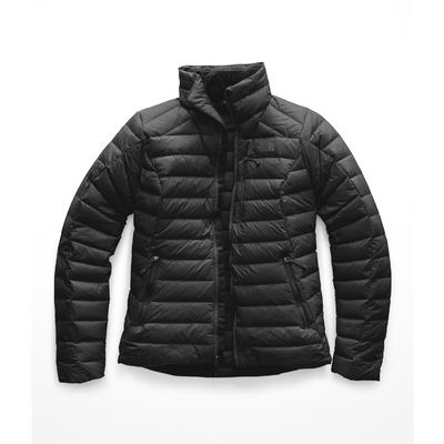 The North Face Morph Jacket Women's