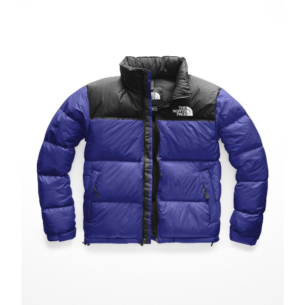 9623a2866e The North Face 1996 Retro Nuptse Jacket Men's AZTEC BLUE · The North Face  1996 Retro Nuptse Jacket Men's TNF BLACK ...